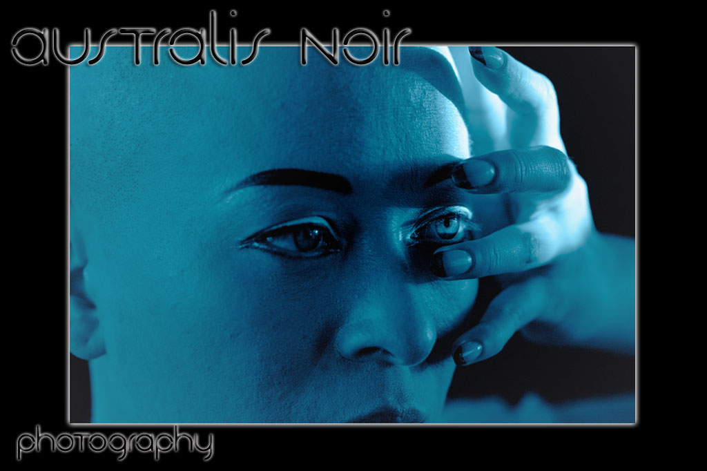 Australis Noir Photography